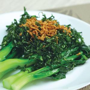 09. Vegetable 蔬菜